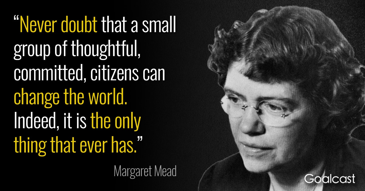 Margaret-Mead-Quote-2.jpg