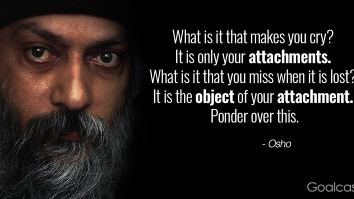 osho-breakup-quote-attachments-make-cry-miss-object