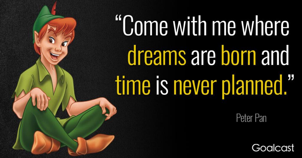peter-pan-quote-dreams
