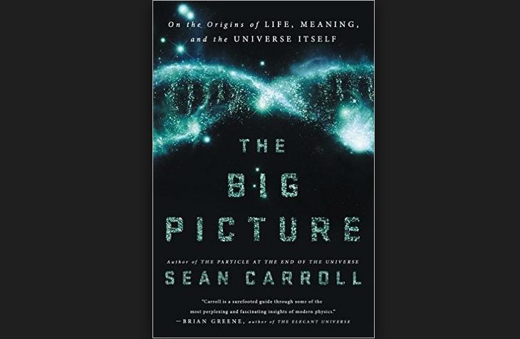 the-big-picture-sean-carroll