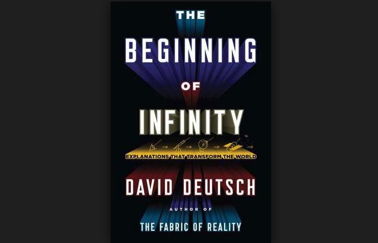 beginnings-of-infinity-david-deutsch