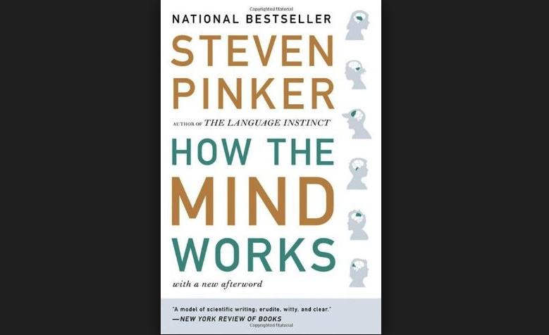 how-the-mind-works-steven-pinker