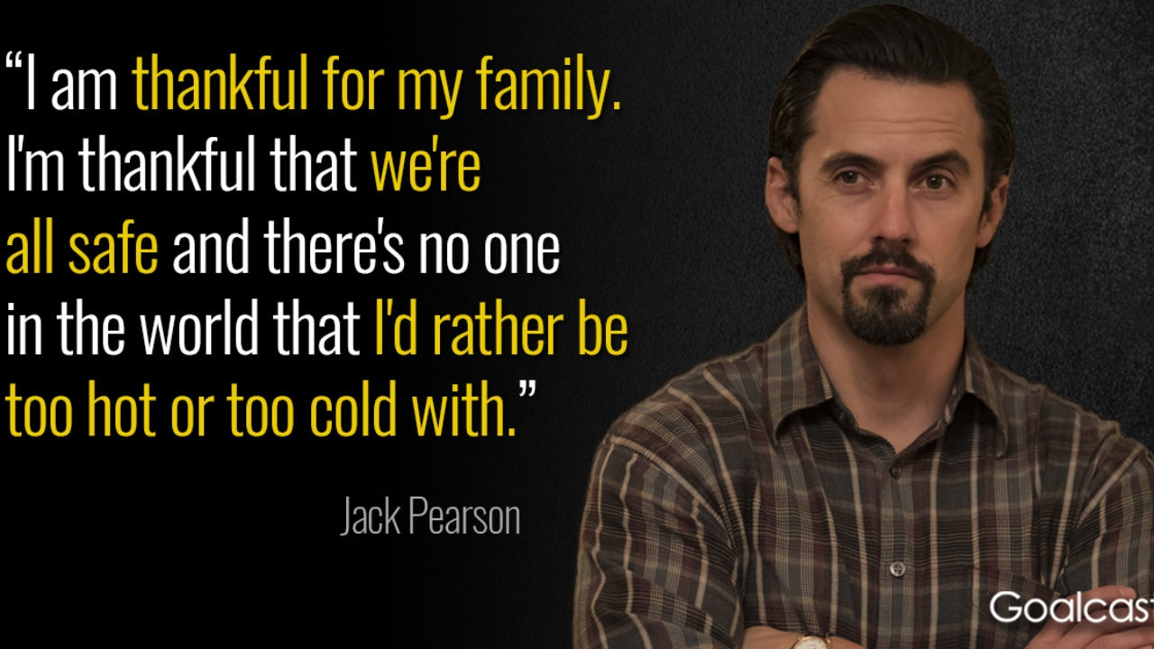 this is us quotes to make you cherish family moments