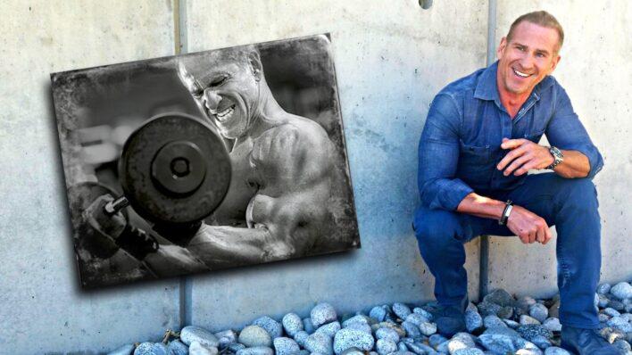 tom-terwilliger-fitness-accomplishments
