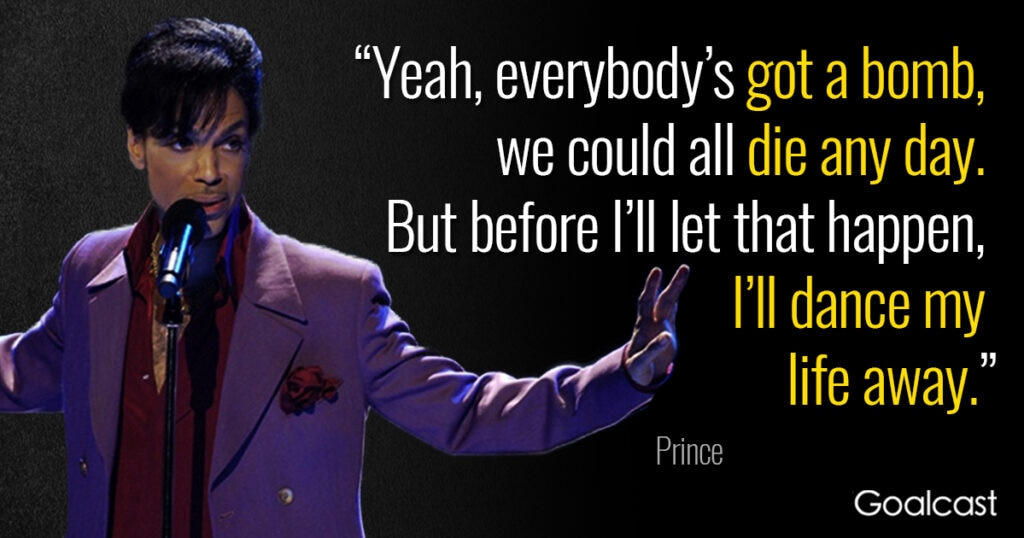 prince-quote-dance-life-away