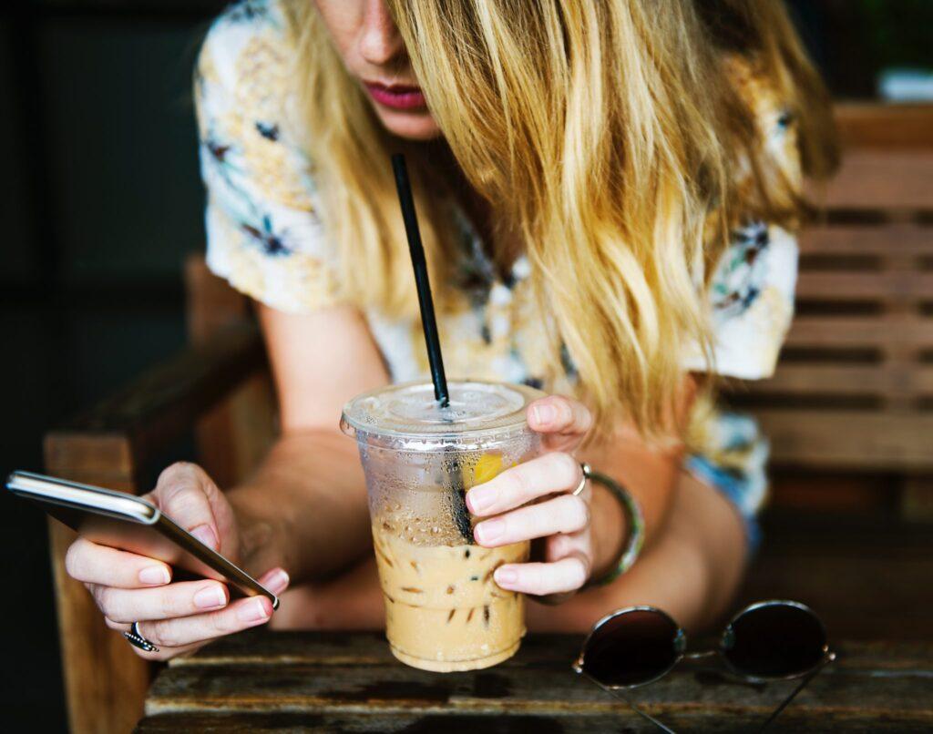 habits-being-phone-harm-mental-health