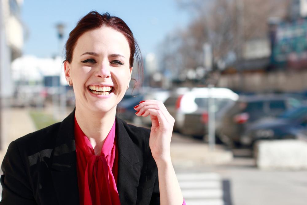 woman-big-smile-looking-happy