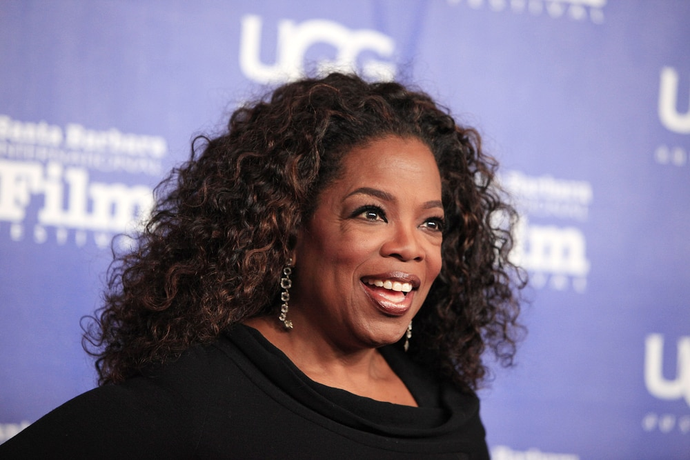 oprah-winfrey-shares-favorite-book