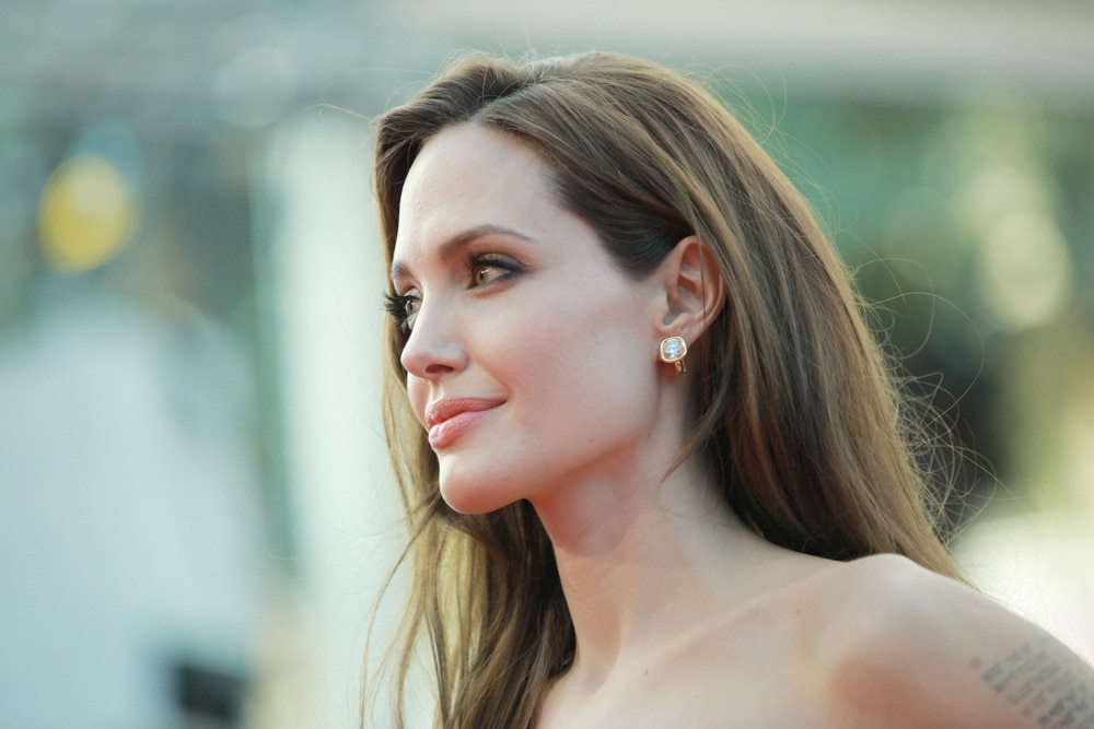 angelina-jolie-cannes-festival