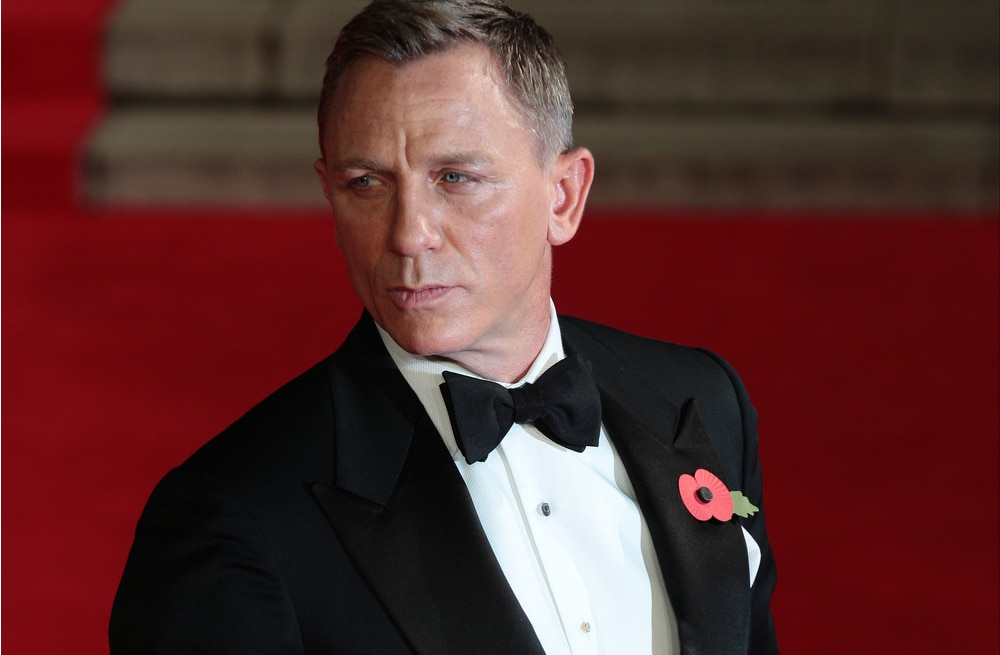 james-bond-actor-daniel-craig