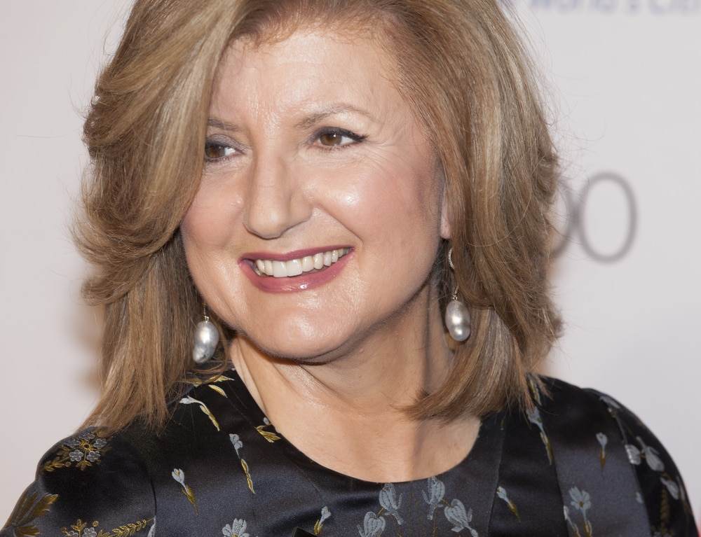 arianna-huffington-spoke-goalcast