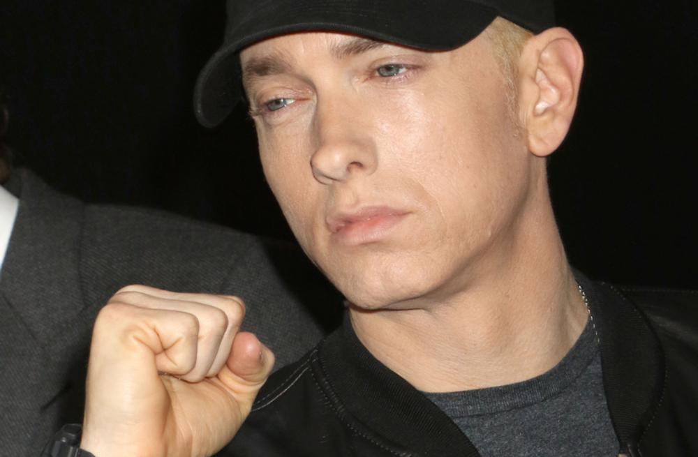 Rapper-Eminem-2015