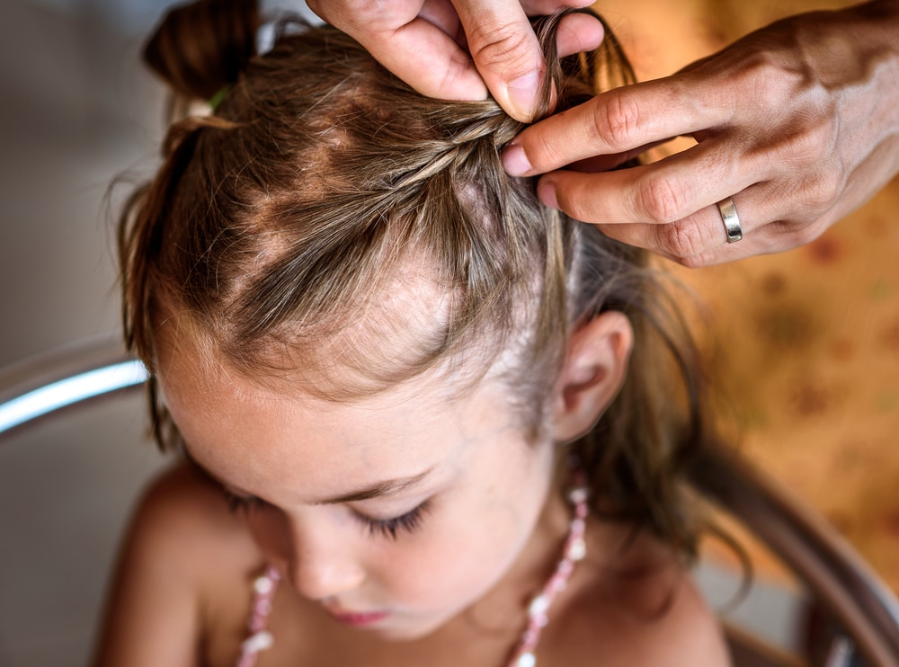 braiding-little-girl-hair