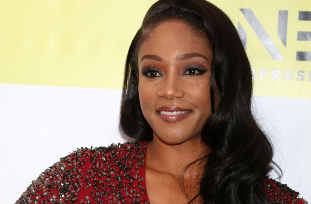 tiffany-haddish-maintains-positive-outlook