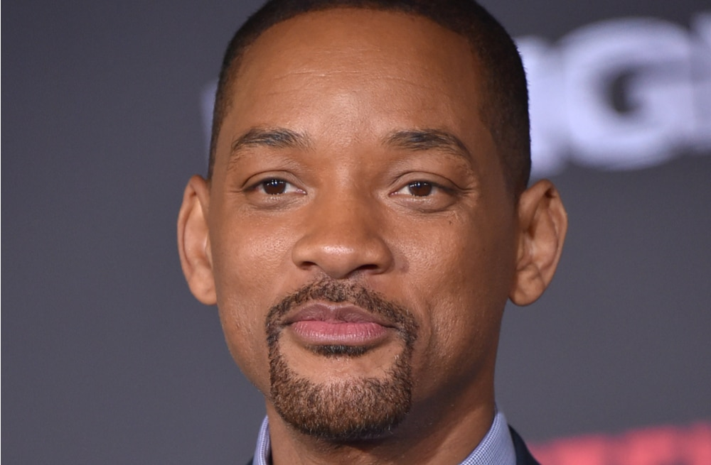 will-smith-rarely-talks-spirituality