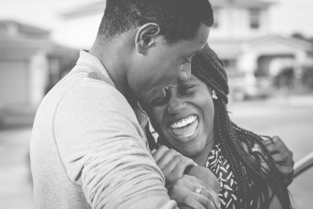 couple-having-moment-joy