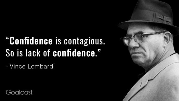 vince-lombardi-quote-confidence-contagious