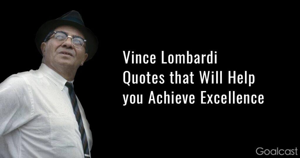 vince-lombardi-quotes-achieve-excellence