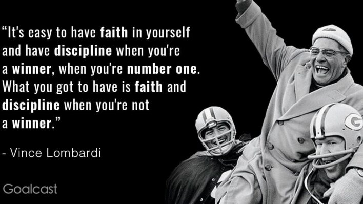 vince-lombardi-quote-have-faith-yourself