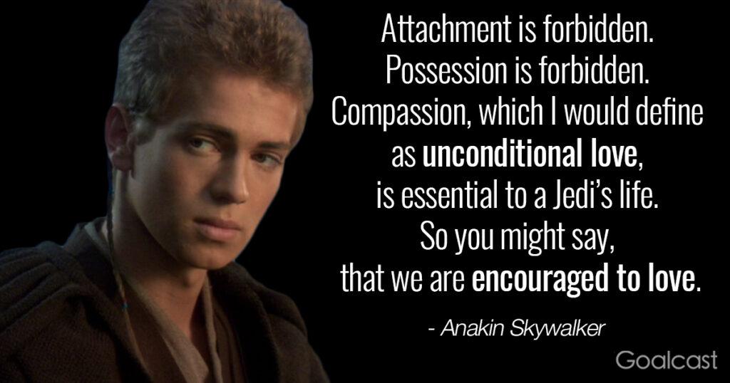 anakin-skywalker-star-wars-quote-attachment