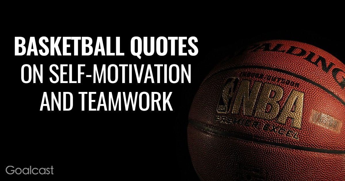 best-basketball-quotes