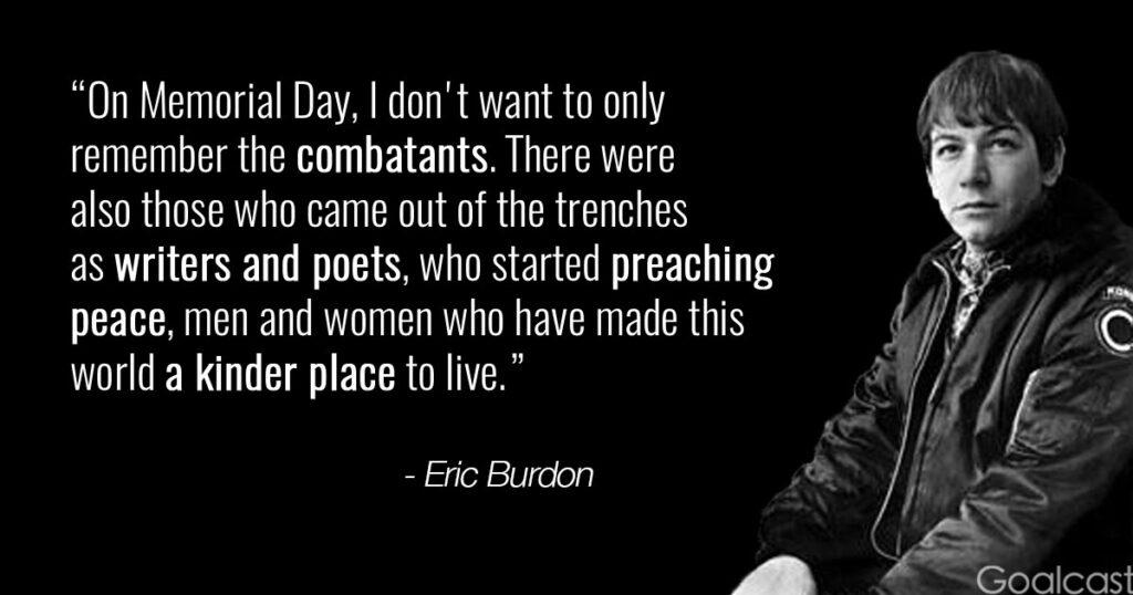 eric-burdon-quote-rest-combatants