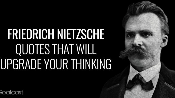 Friedrich-Nietzsche-Quotes-that-Will-Upgrade-Your-Thinking