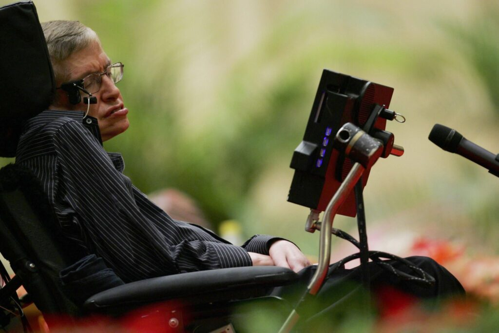 british-scientist-stephen-hawking-china