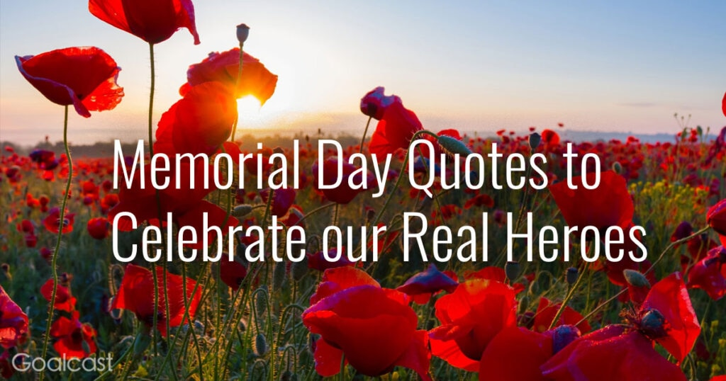 memorial-day-quotes-celebrate-heroes