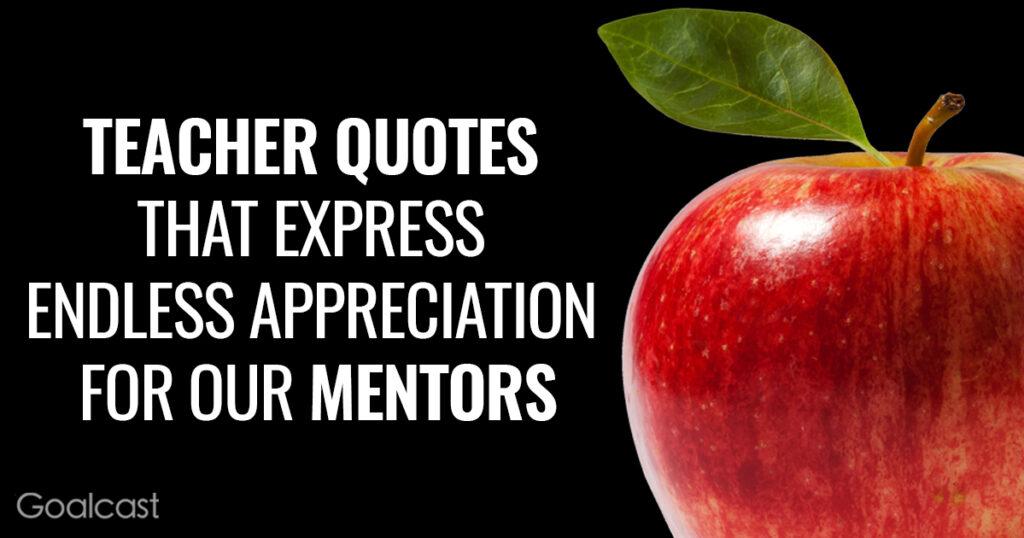 teacher-quote-express-appreciation-mentors