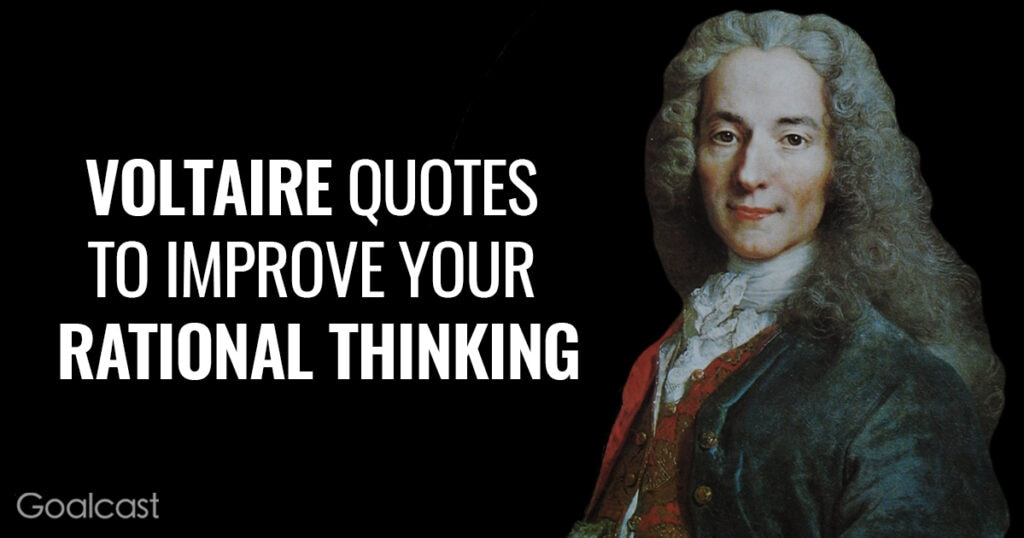 voltaire-quotes-improve-rational-thinking