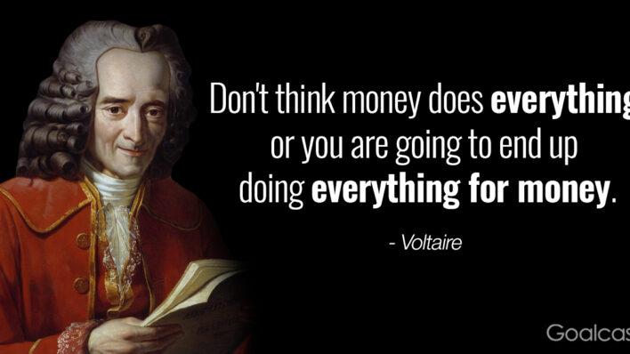 voltaire-quote-on-money
