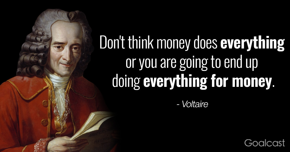 Voltaire Quotes 20 Voltaire Quotes to Improve your Rational Thinking Voltaire Quotes