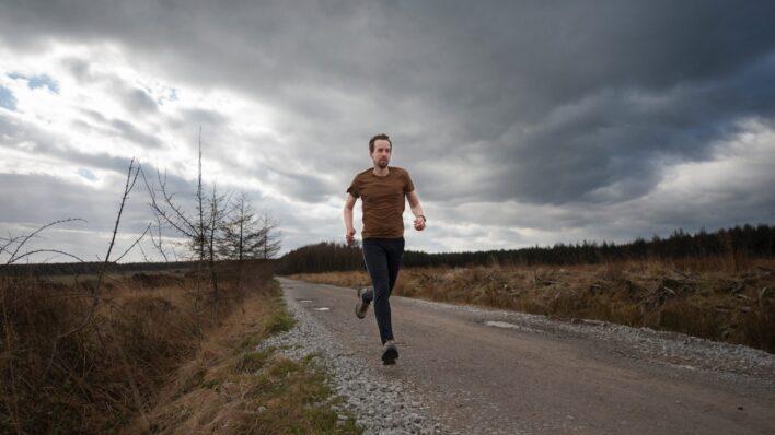 man-running-away-stress