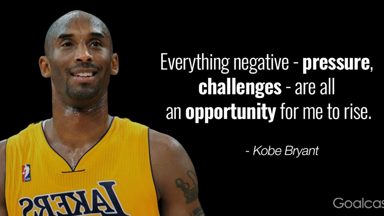 20 Basketball Quotes On Self Motivation And Team Work