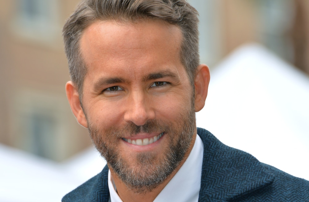 ryan-reynolds-hollywood-walk-of-fame-ceremony