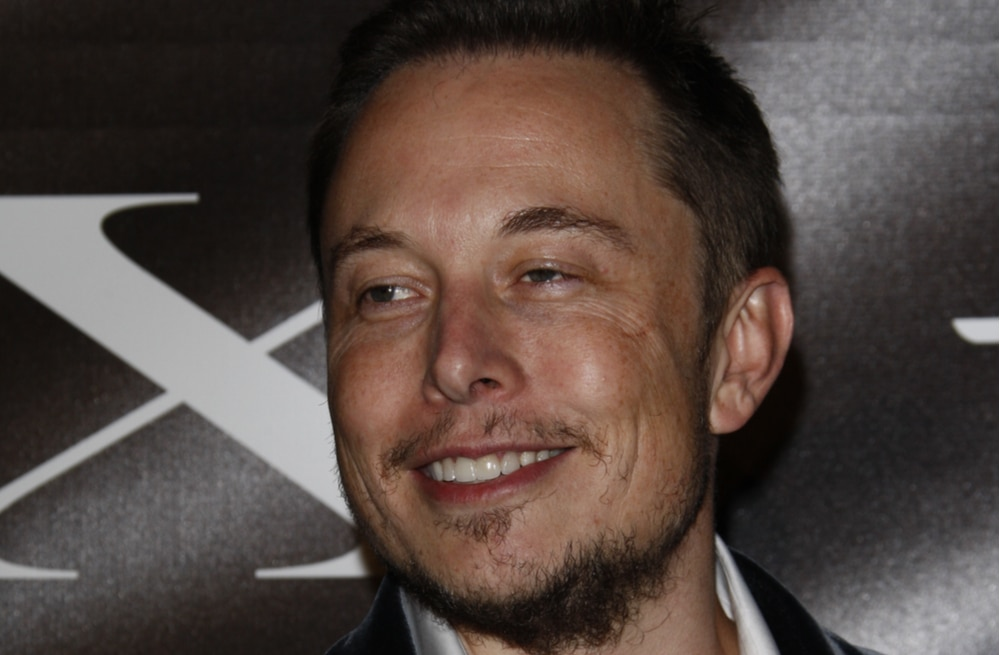 Elon-Musk-unique-learning-strategies