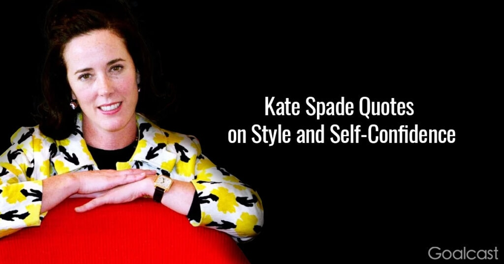 kate-spade-quote-style-confidence
