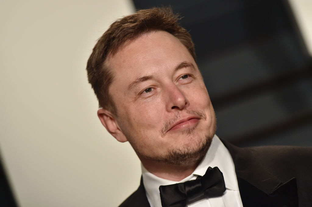 elon-musk-never-afraid-failure