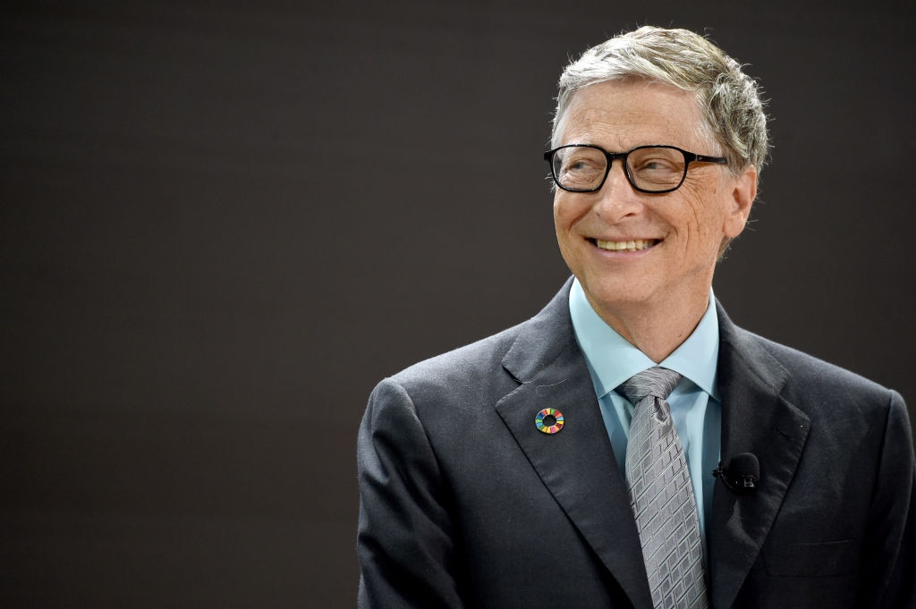 5 Successful People Who Didn't Get Good Grades in School