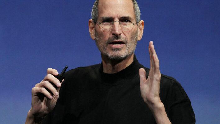 steve-jobs-apple-event-2008
