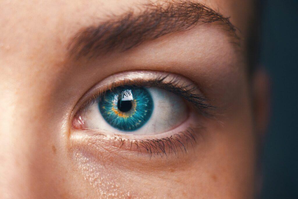 close-up-blue-eye