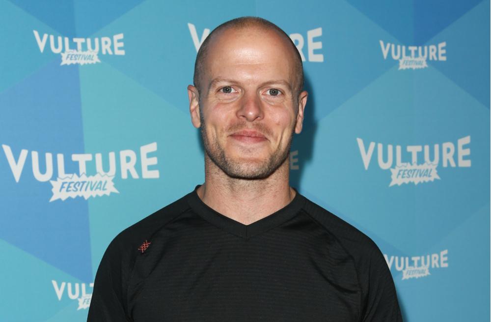 Author-Entrepreneur-Tim-Ferriss