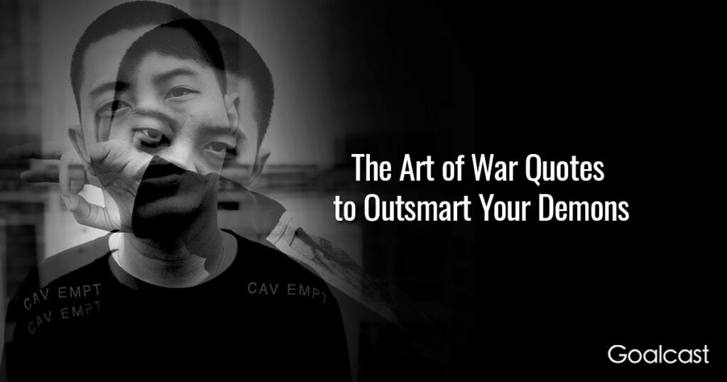 Of the war quotes art The War