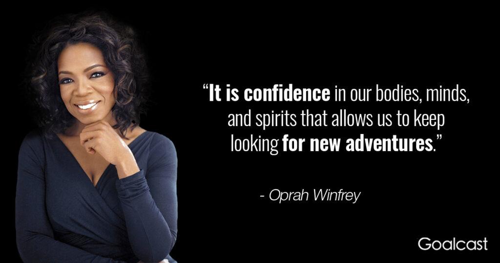 oprah-quote-self-confidence