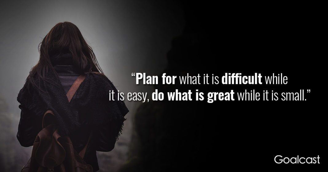 art-of-war-quote-plan-difficult-easy