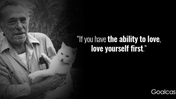 charles-bukowski-quote-loving-yourself