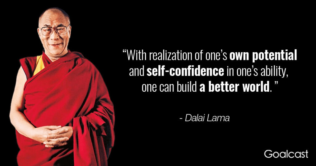 dalai-lama-quote-confidence