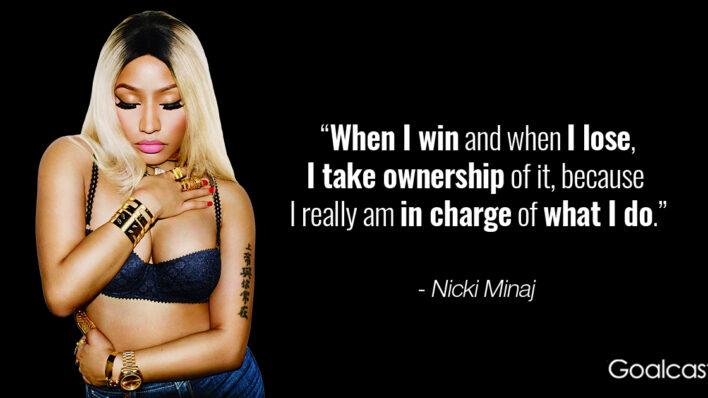 nicki-minaj-quote-taking-ownership