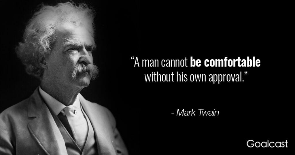 mark-twain-quote-confidence